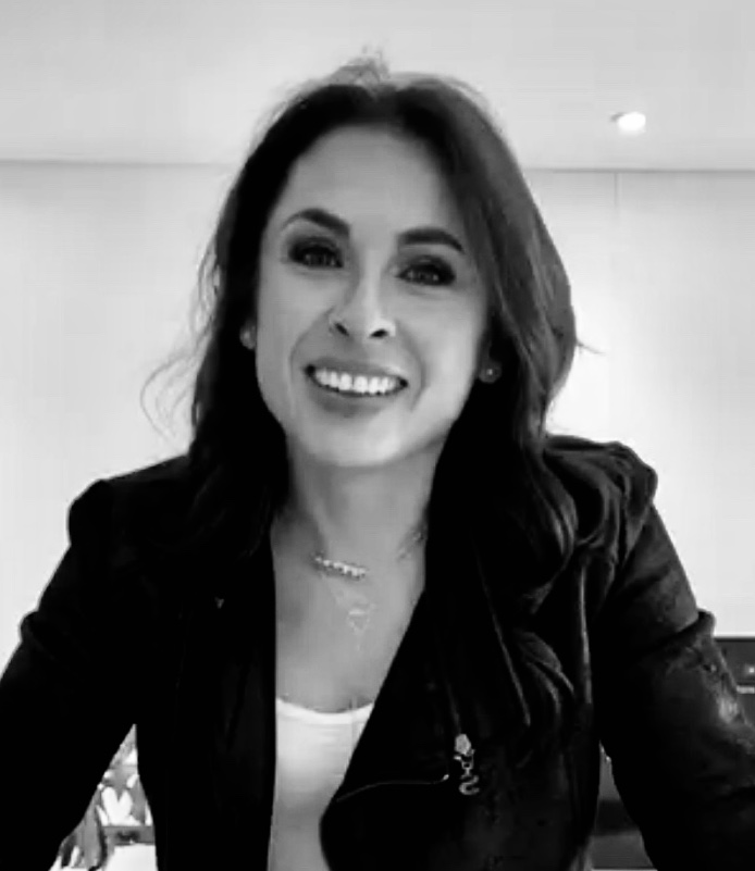 Olga gutierrez