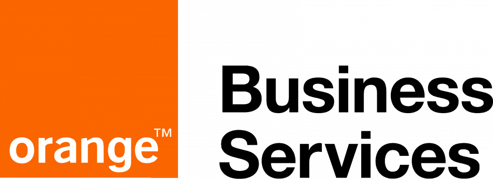 Orange business services gsa