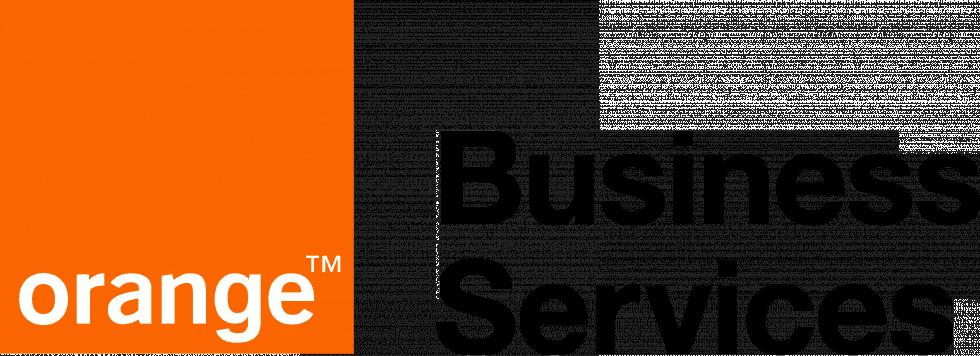 Orange business services gsa
