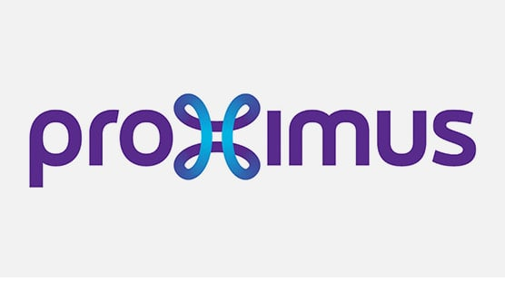 Proximus resourcethumbnail