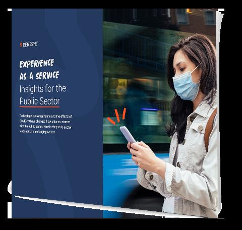 Public sector 3d