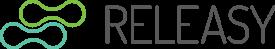 Releasy logo