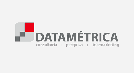 Resource image datametrica
