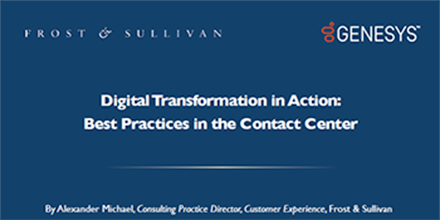 Resource image digital transformation in action report en
