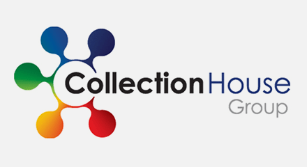 Resource thumb collection house group