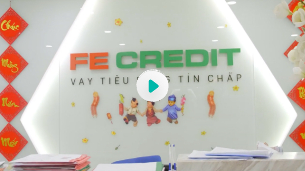 resource-thumb-financial-services-cx-video