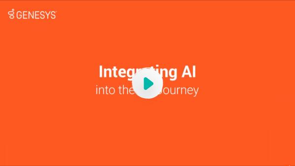 resource-thumb-integrating-ai-video