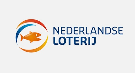 Resource thumb netherlands lottery