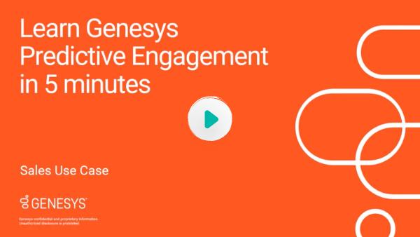 resource-thumb-predictive-engagement-video