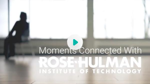 resource-thumb-rose-hulman-video