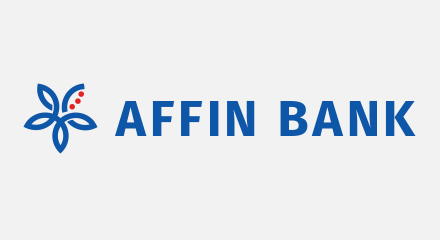 Resource thumb affin bank