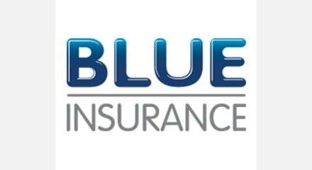 Resource thumb blue insurance