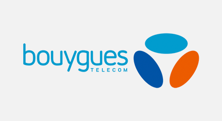 Resource thumb bouygues telecom