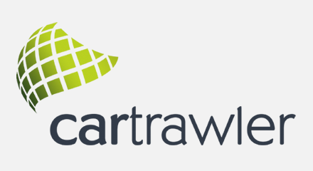 Resource thumb cartrawler