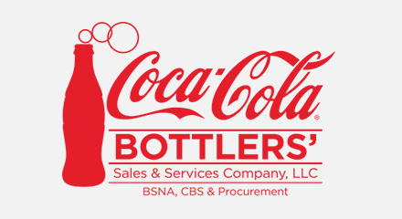 Resource thumb cocacolabss