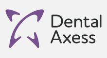 Resource thumb dental axess 120