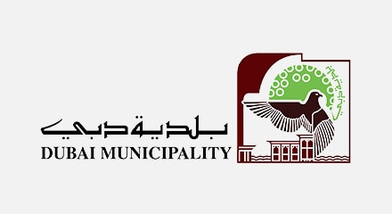 Resource thumb dubai municipality