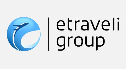 Resource thumb etraveli