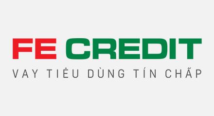 Resource thumb fe credit