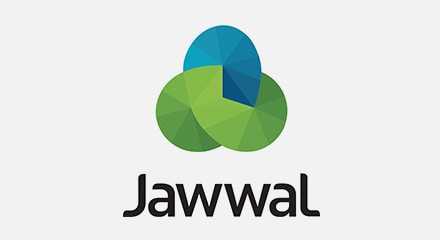 Resource thumb jawwal