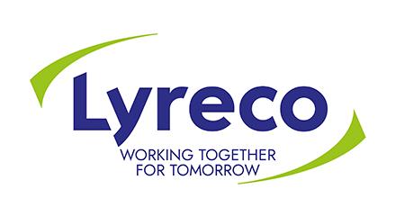 Lyreco Group