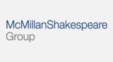 McMillan Shakespeare
