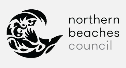 Resource thumb norther beaches council