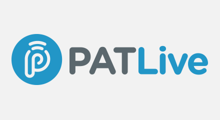 Resource thumb patlive