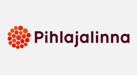 Resource thumb pihlajalinna