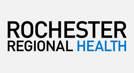 Resource thumb rochesterregionalhealth