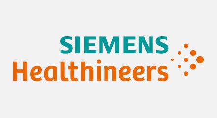 Resource thumb siemens healthineers