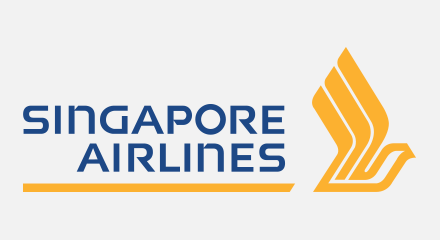 Resource thumb singapore airlines