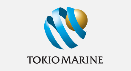 Resource thumb tokio marine