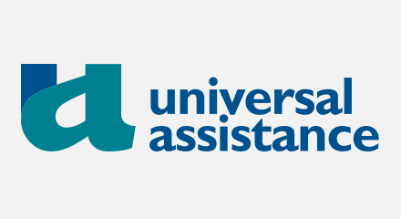 Resource thumb universal assistance