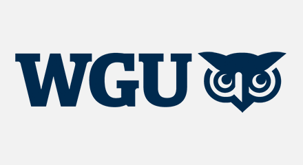 Resource thumb wgu2