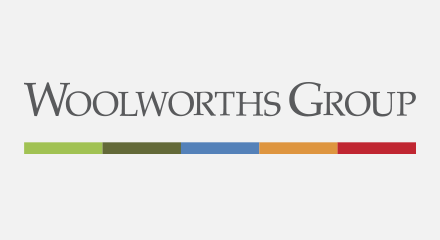 Resource thumb woolworths group