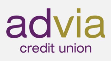 Resource thumb advia credit union