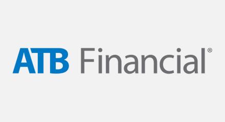 Resource thumb atb financial