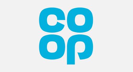 Co-op Group
