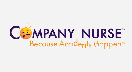 Resource thumb company nurse