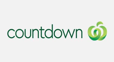 Resource thumb countdown