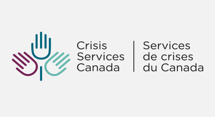 Resource thumb crisis services canada