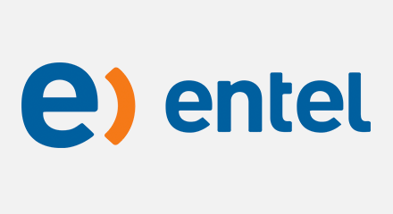 Resource thumb entel