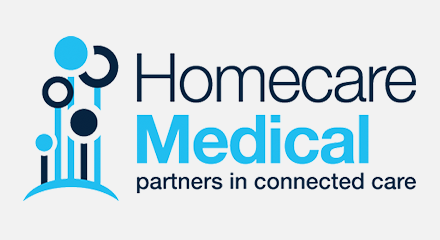 Resource thumb homecare medical