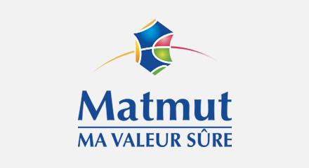 Resource thumb matmut