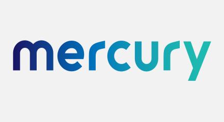 Resource thumb mercury
