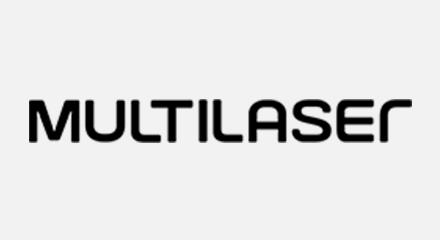 Resource thumb multilaser