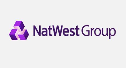 Resource thumb natwest