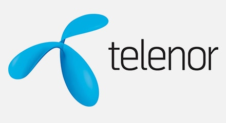 Resource thumb telenor