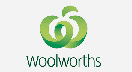 Resource thumb woolworths
